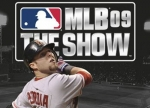 ����� MLB 09: The Show