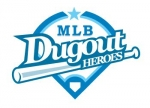 ����� MLB Dugout Heroes