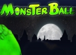 ����� Monster Ball