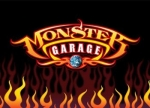 ����� Monster Garage: The Game
