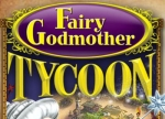 ����� Fairy Godmother Tycoon