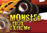 ����� Monster Trux Extreme (Offroad Edition)