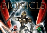 ����� Bionicle: The Game