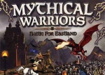 ����� Mythical Warriors: Battle for Eastland
