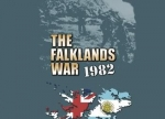����� Falklands War: 1982, The