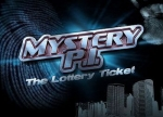 ����� Mystery P.I.: The Lottery Ticket