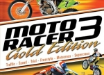 ����� Moto Racer 3 Gold Edition
