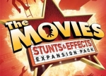 ����� Movies: Stunts & Effects, The