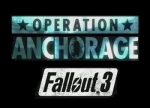 ����� Fallout 3: Operation Anchorage