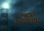 ����� Fallout 3: Point Lookout