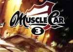 ����� Muscle Car 3