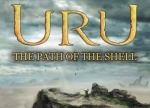 ����� Myst Uru: The Path of the Shell