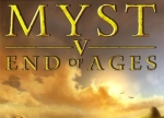 ����� Myst 5: End of Ages
