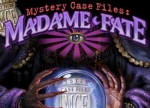 ����� Mystery Case Files: Madame Fate