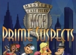 ����� Mystery Case Files: Prime Suspects