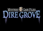 ����� Mystery Case Files: Dire Grove