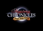 ����� Mystery Chronicles: Murder Among Friends