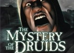 ����� Mystery of the Druids