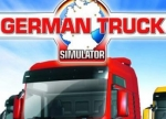 ����� German Truck Simulator