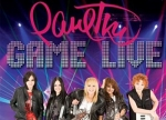 ����� �������: Game Live