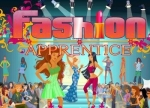 ����� Fashion Apprentice