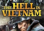 ����� Hell in Vietnam, The