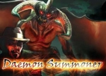 ����� Daemon Summoner