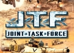 ����� Joint Task Force