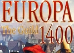 ����� Europa 1400: The Guild