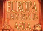 ����� Europa Universalis 2: Asia Chapters