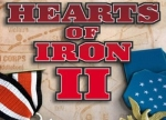 ����� Hearts of Iron 2