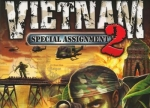 ����� Vietnam 2: Special Assignment