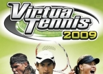 ����� Virtua Tennis 2009