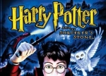 ����� Harry Potter and the Sorcerer's Stone