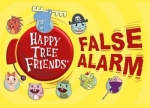 ����� Happy Tree Friends: False Alarm