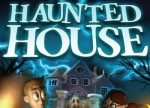 ����� Haunted House