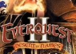 ����� EverQuest 2: Desert of Flames