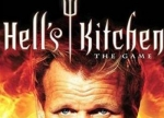 ����� Hell's Kitchen: The Video Game