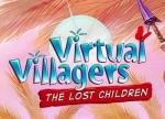 ����� Virtual Villagers: Chapter 2 - The Lost Children