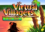 ����� Virtual Villagers: Chapter 1 - A New Home
