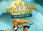 ����� Virtual Villagers: Chapter 3 - The Secret City