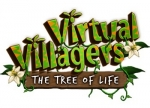����� Virtual Villagers: Chapter 4 The Tree of Life