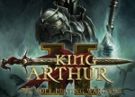 ����� King Arthur 2: The Role-Playing Wargame