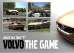 ����� Volvo: The Game