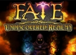 ����� Fate: Undiscovered Realms