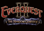 ����� EverQuest 2: The Shadow Odyssey