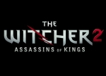 ����� Witcher 2: Assassins of Kings, The
