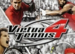 ����� Virtua Tennis 4