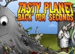 ����� Tasty Planet: Back for Seconds