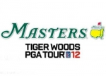 ����� Tiger Woods PGA Tour 12: The Masters